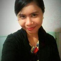 Lea Anne Pineda