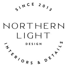 Northern Light Design
