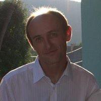 Rastislav Bednár