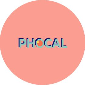 Phocal Productions