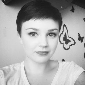 Alice Balažíková