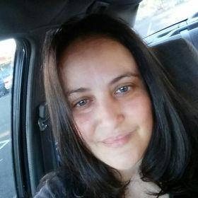 Anastasia Constantinou