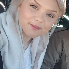 Åse-Jeanette N. Børtveit