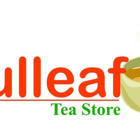 FULLEAF TEA STORE