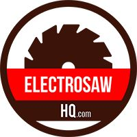 ElectroSawHQ - Chainsaw - Gardening Tools - Home Improvement - DIY Projects - Woodworking