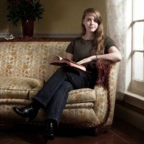 Emily Anne Snipes