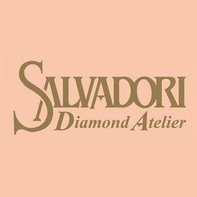 Salvadori Diamond Atelier