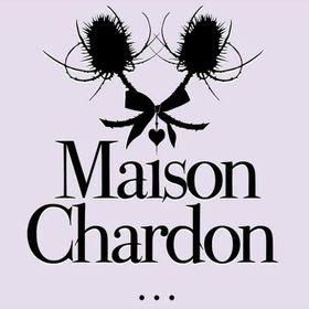 Maison Chardon