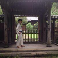 Taku Ito