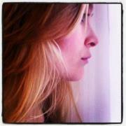 Adeelca Blondyy