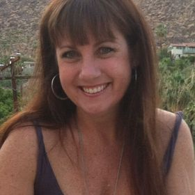 Stephanie Zanki (lolamimi1) on Pinterest