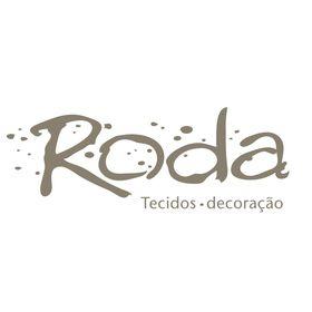 Fernando Roda Lda