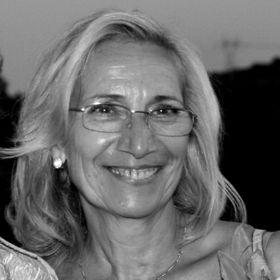 Rosa Maria Hernandez