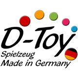 D-Toy