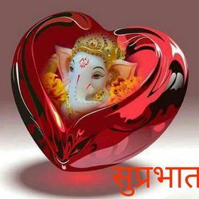 Shruti Rao