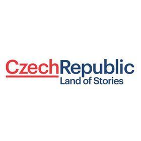 BezoekTsjechië