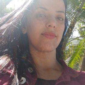 Vanessa Tavares