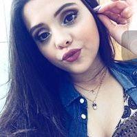 Larissa Luiza