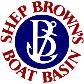 Shep Brown's Boat Basin