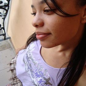 Ruth Gomes