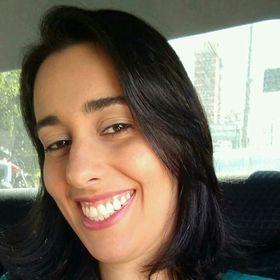 Juliana Fernandez