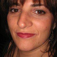 Francesca Manerchia