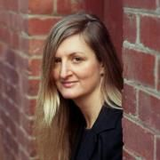 Jane Cameron Finlay