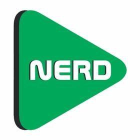 Start Nerd
