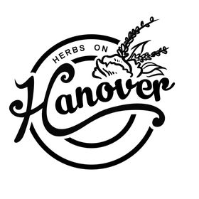 Herbs on Hanover - natural home and garden, minimalist living, & eco-friendly lifestyle