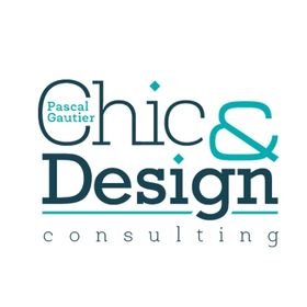 Chic & Design Consulting