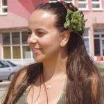 Lenka Pavlikovska