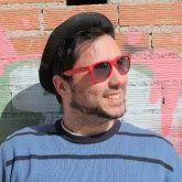 Alberto Mat Jim