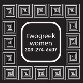 twogreekwomen