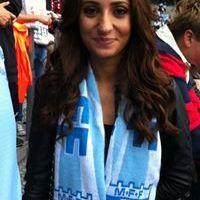 Asrin Ahmad