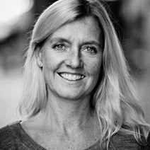 Nina Stueland
