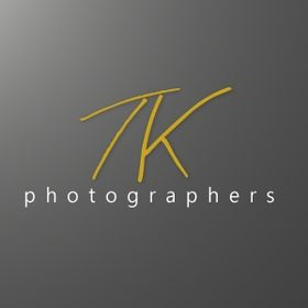 TK Photographers