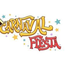 Carnaval Fiesta