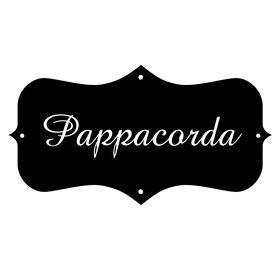 pappacorda.com