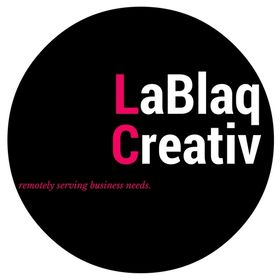 LaBlaq Creativ