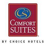 Comfort Suites South Bend University Area