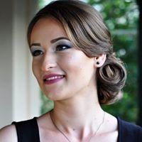 Andreea Petrache