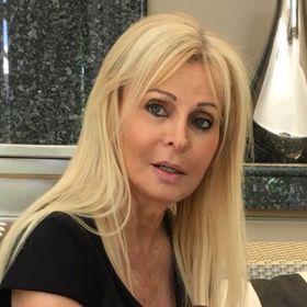 Claudia Alhadeff
