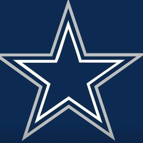 Dallas Cowboys Fan