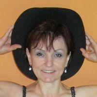Dagmar Čečivová