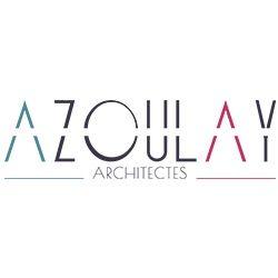 Azoulay Architectes