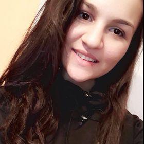 Tabita Anghel