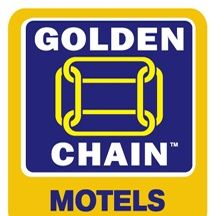 Golden Chain Motels New Zealand