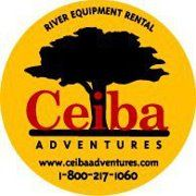 Ceiba Adventures