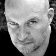 Lutz Kogler