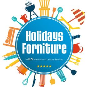 Holidays Forniture